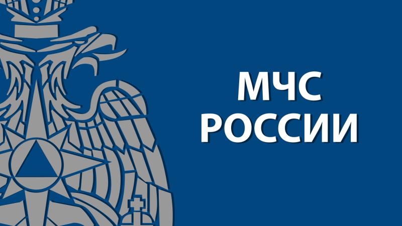 МЧС России заняло лидирующие позиции в рейтинге цифровой трансформации федеральных Министерств